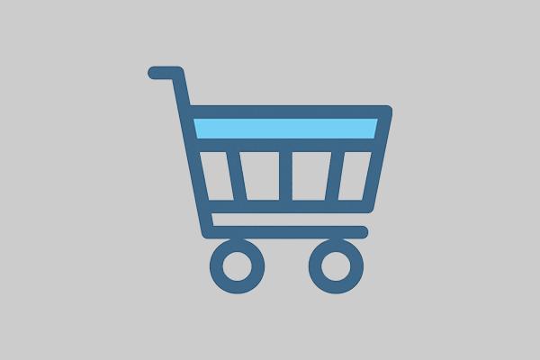 Vultr 新手用户注册及购买图文教程,支持微信和支付宝